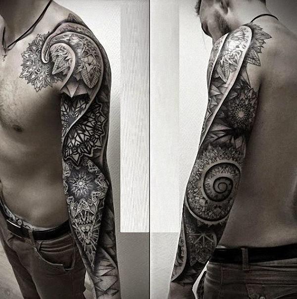 manga_tatuagens_47