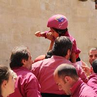 Ofrena Sant Anastasi  11-05-15 - IMG_0737.JPG