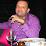 Walid CHEIKHROUHOU's profile photo