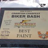 Snookers Bike Fest