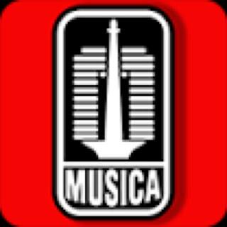 cara mengirim demo lagu secara online ke label musica studios