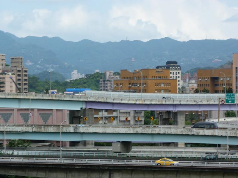 TAIWAN.Taipei TREASURE HILL Un mini quartier réhabilité à 10 mn a pied de gonguan MRT - P1020491.JPG