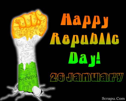 Republic-Day wallpaper