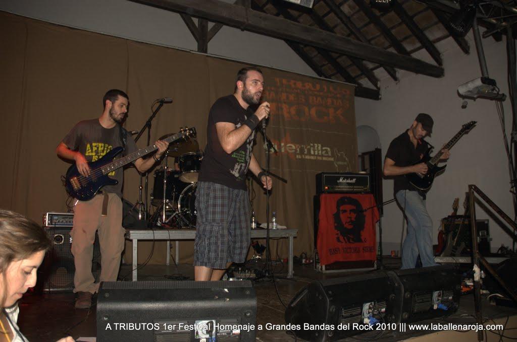 A TRIBUTOS 1er Festival Homenaje a Grandes Bandas del Rock 2010 - DSC_0233.jpg