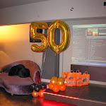 fiesta 50 cumple (10).JPG