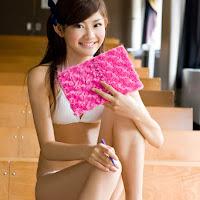 [BOMB.tv] 2009.06 Rika Sato 佐藤里香 sr016.jpg