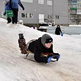 Детский праздник 9 февраля 2013г. - Image00002.jpg