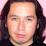 Cristian Cuesta's profile photo