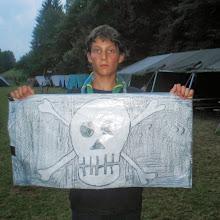 Taborjenje, Lahinja 2006 1.del - IMG_4448.JPG