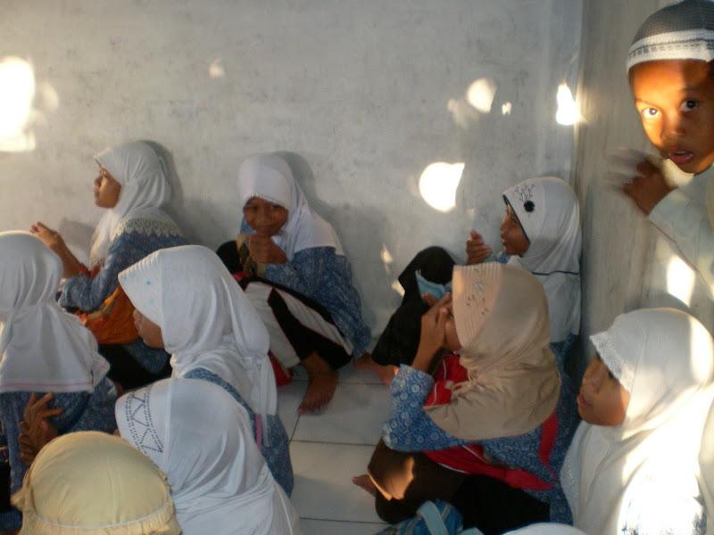 Al-Mubtadiin_022