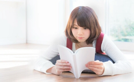 Bosan Rebahan Mulu? 10 Manga Spektakuler Ini Cocok Dibaca Saat Libur