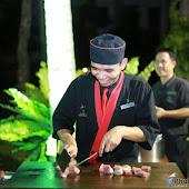 event phuket Sanuki Olive Beef event at JW Marriott Phuket Resort and Spa Kabuki Japanese Cuisine Theatre 012.JPG