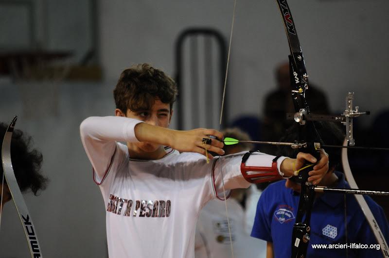 Trofeo Casciarri - DSC_6107.JPG