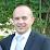 Nicolas VIGNON's profile photo