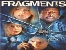 مشاهدة فيلم Fragments