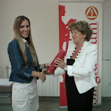 Svecana dodela diploma 2011 - IMG_9659.JPG