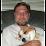 Glen Sartwelle's profile photo