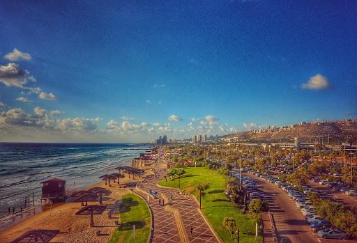 חוף דדו זמיר (1).jpg