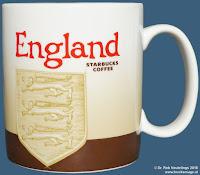 England Icon 1