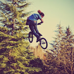 andre_jump.jpg