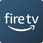 Amazon Fire TV Remote App 1.0.18.00