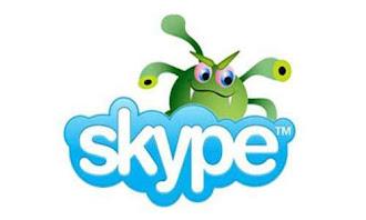 Microsoft bloquea el troyano bancario Shylock en Skype