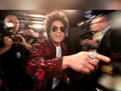 (Music) Run Away - Bruno Mars (Throwback Songs)