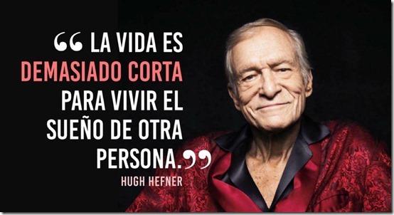 Hugh Hefner meme humor muerte (4)