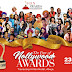 Here Is All You Need To Know About The Most Popular Nollywood Award: Face Of Nollywood Awards