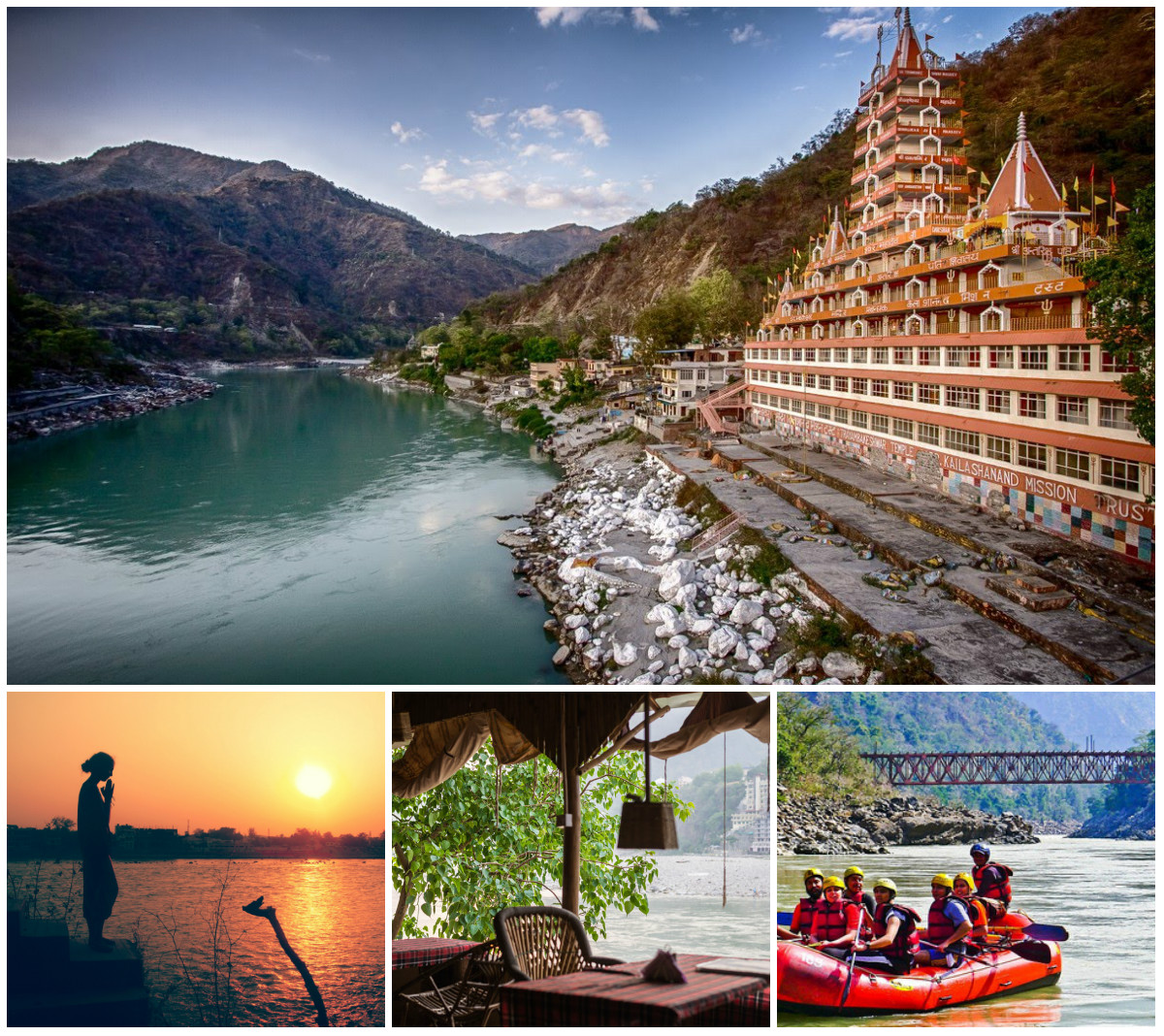 Rishikesh collage.jpg