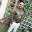 Aditya Jain's profile photo