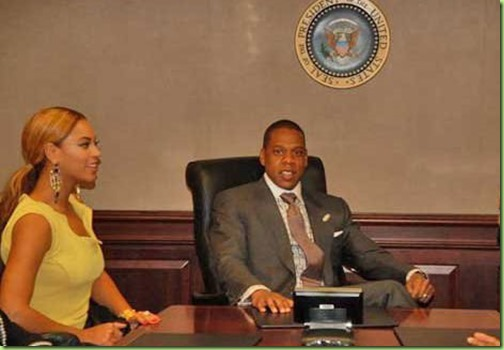 Link-Time-Beyonce-Jay-Z-White-House