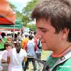 2012-CCO-1aEtapa-ClubedoVaqueiro-158.jpg