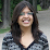 saloni shah's profile photo