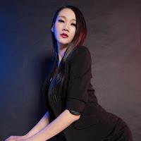 LiGui 2015.06.12 网络丽人 Model 曼蒂 [28P] 000_8331.jpg