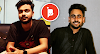 How Kolkata Startup 'Boitoi' By Roni Mondal & Tirtharaj Bhattacharjee Has Brought The Revolution In The Sphere Of Digitalization Of Book Selling