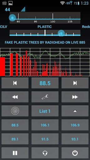 Spirit FM Unlocked v2014_04_02