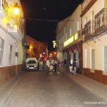 Rosario_ida_2013 060.JPG
