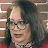 Tamara Ching avatar image