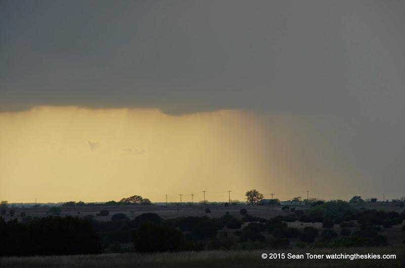 04-13-14 N TX Storm Chase - IMGP1329.JPG