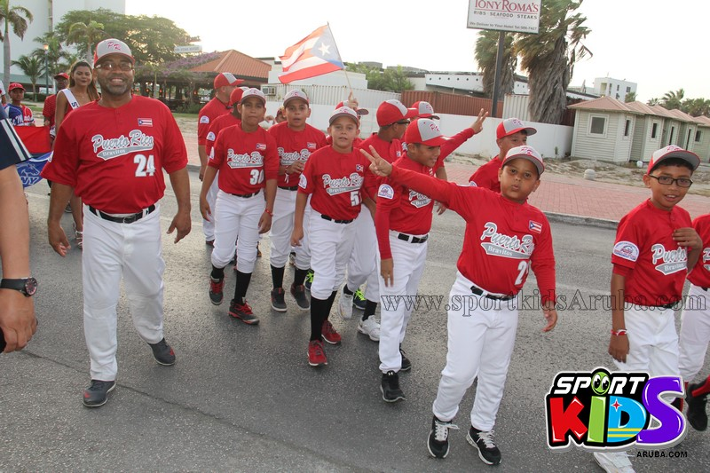 Apertura di pony league Aruba - IMG_6861%2B%2528Copy%2529.JPG