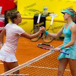 Barbora Strycova - Mutua Madrid Open 2015 -DSC_3250.jpg