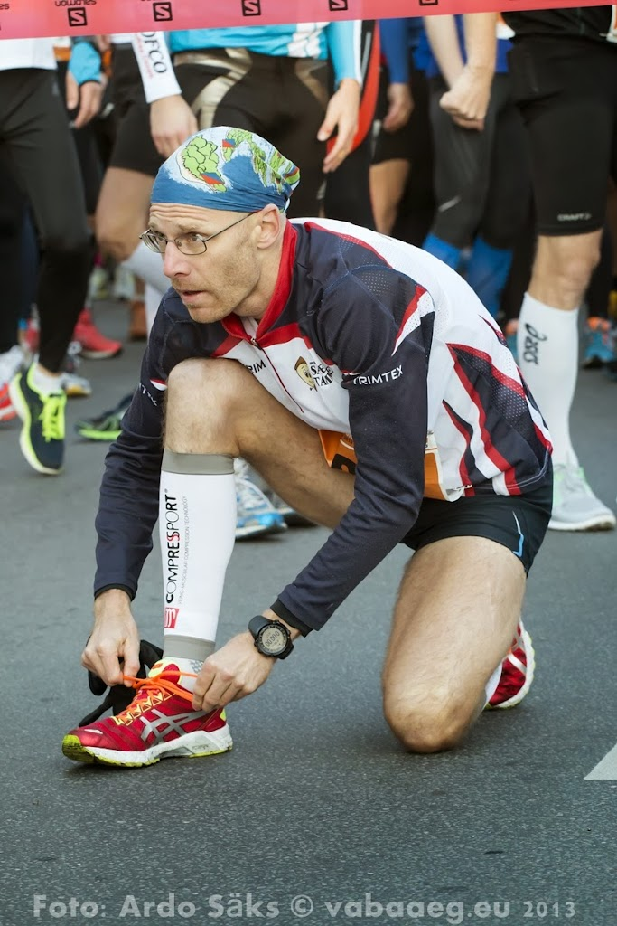 2013.10.05 2. Tartu Linnamaraton 42/21km + Tartu Sügisjooks 10km + 2. Tartu Tudengimaraton 10km - AS20131005TLM2_014S.JPG