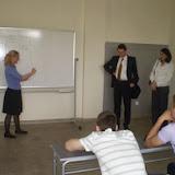 7.05.2010 - Poseta prof. dr Joakima Webera - p5030007_resize.jpg