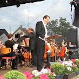 MendelssohnChor Vinzenz Haab in Lisdorf