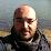 ammar ammar's profile photo