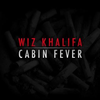 Wiz_Khalifa-Cabin_Fever-(Bootleg)-2011-CMS