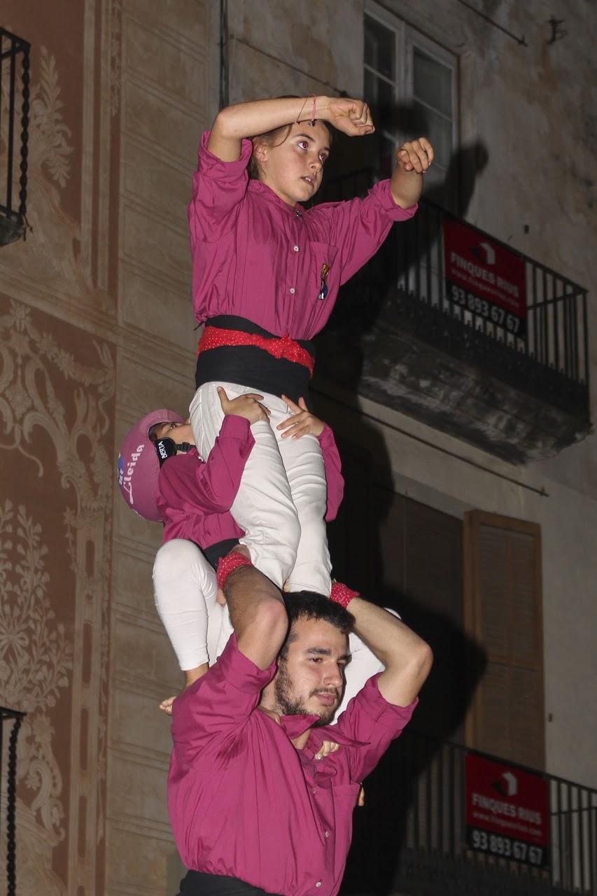 XLIV Diada dels Bordegassos de Vilanova i la Geltrú 07-11-2015 - 2015_11_07-XLIV Diada dels Bordegassos de Vilanova i la Geltr%C3%BA-20.jpg