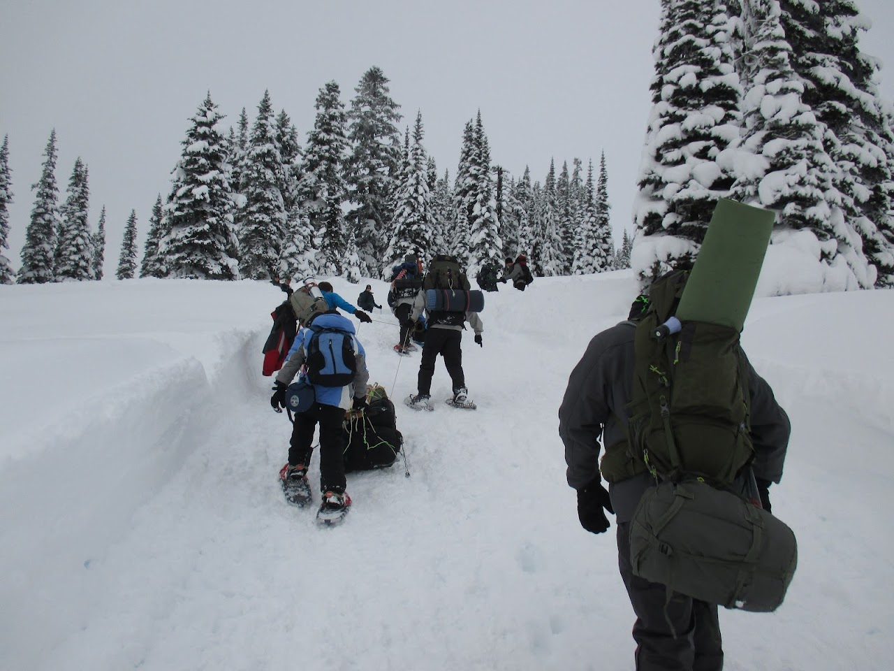 Snow Camp - February 2016 - IMG_0037.JPG