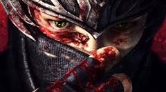 guerrero sangre psicópatas como crear a un persoanje para tu novela de fantasia autor novel